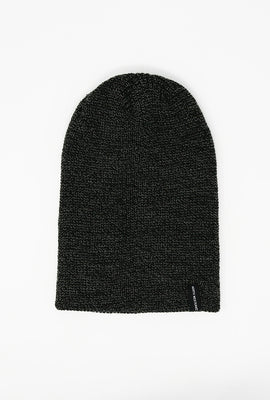 North Western Slouch Beanie 3-Pack
