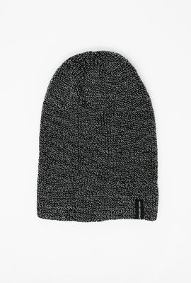 North Western Slouch Beanie