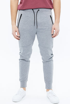 Jogger AERO Air Tech en molleton
