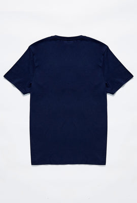 Aéropostale NY Graphic Tee