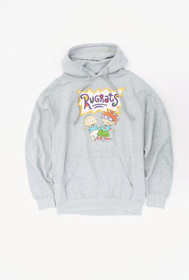 Rugrats Graphic Hoodie