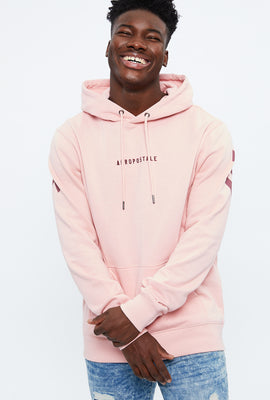 Aéropostale Seam to Seam Graphic Hoodie
