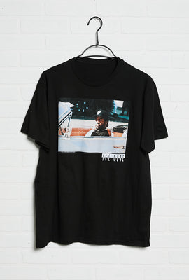 Ice Cube Low Rider Graphic Tee
