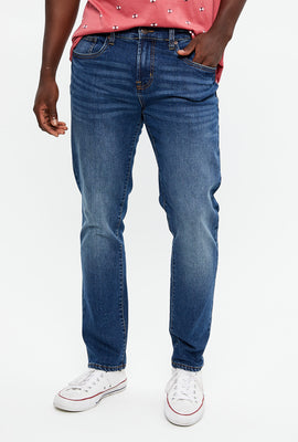 Max Stretch Slim Jean