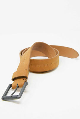 Middle Stitch Belt