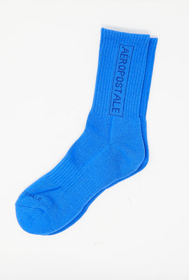 Aéropostale Athletic Socks