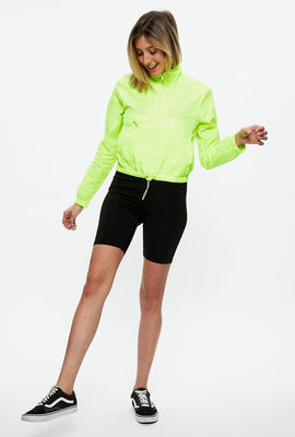 Short de cycliste Sport Performance Aéropostale