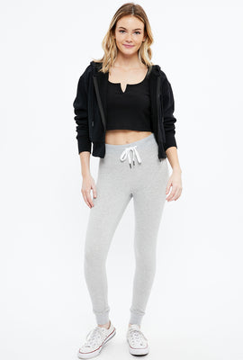 Aéropostale Fleece Legging