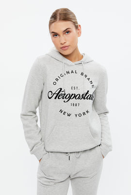 Aéropostale Classic Pullover Hoodie