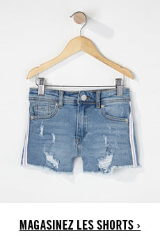 Urban Planet | Magasinez les Shorts
