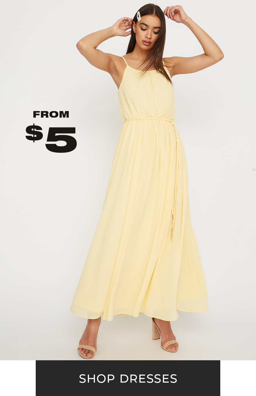 c31211e0316 Affordable Fashion for Women