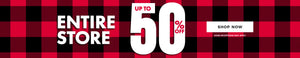 Urban Planet | Up to 50% Off - Shop now