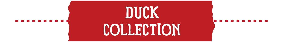 Urban Planet | Duck Collection