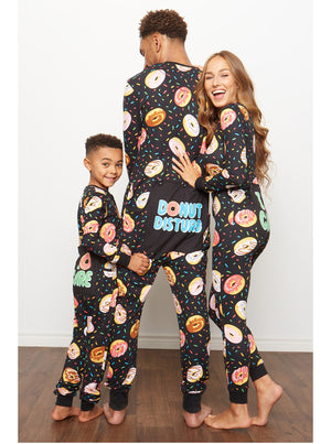 Urban Planet | Donut Collection - Shop Onesies
