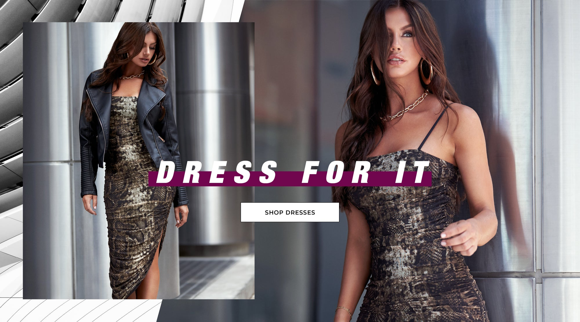 Sirens | Dress For It - Shop Dresses