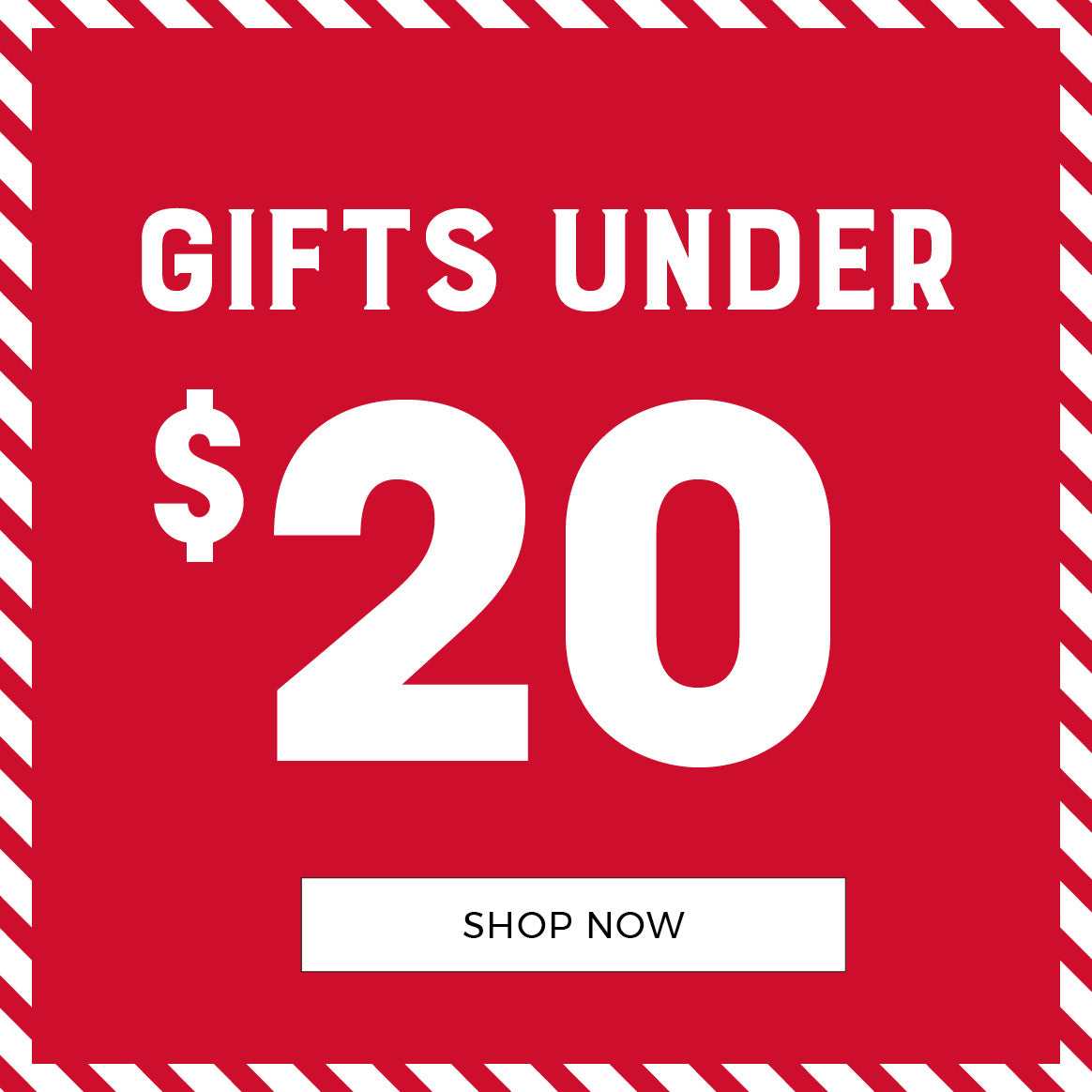 Stitches | Gifts Under $20 - Shop Now