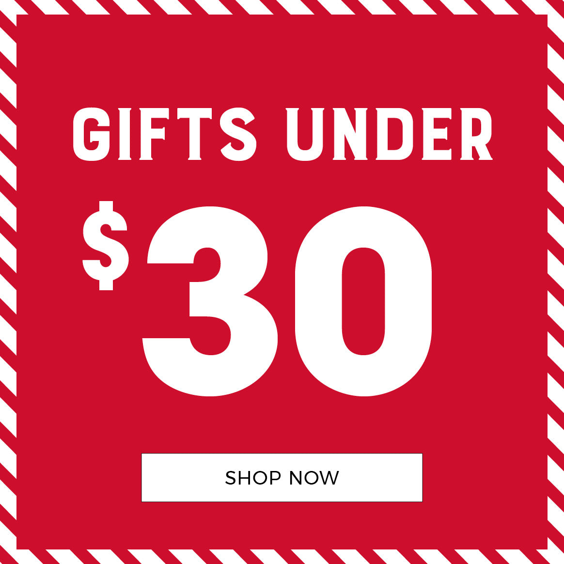 Stitches | Gifts Under $30 - Shop Now