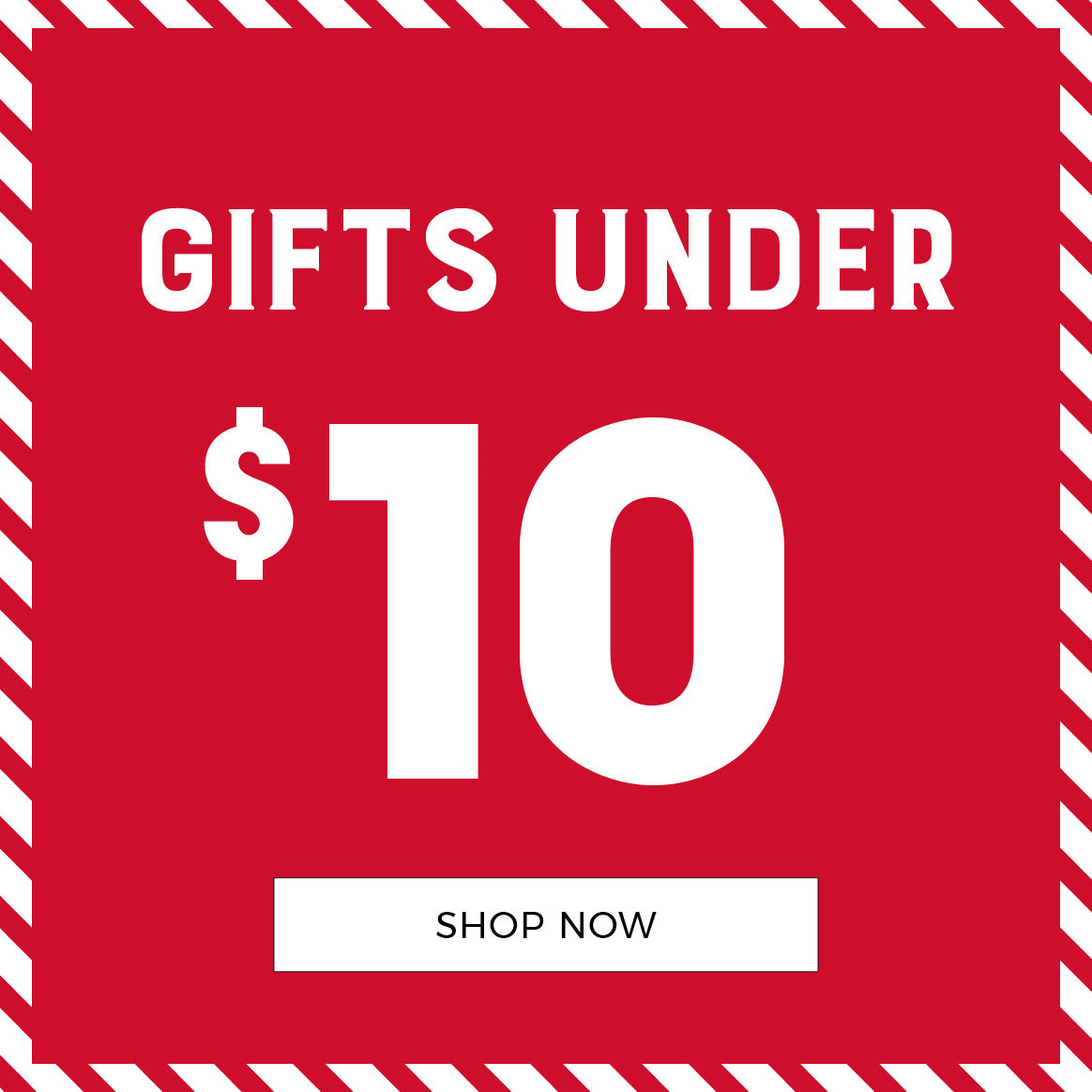 Stitches | Gifts Under $10 - Shop Now