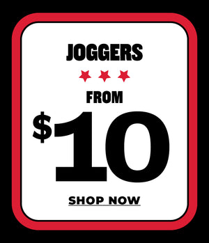 Urban Kids | Shop Boys Joggers from $10