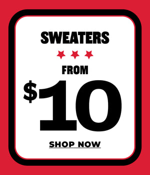Urban Kids | Shop Girls Sweaters from $10