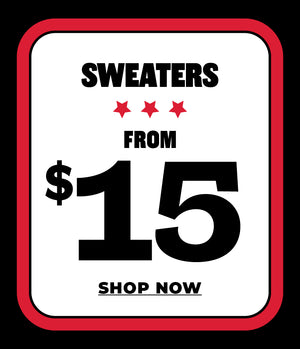 Urban Kids | Shop Boys Sweaters from $15