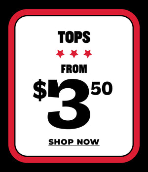 Urban Kids | Shop Boys Tops from $3.50