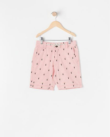Urban Kids | Shop Boys Shorts