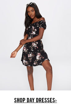 Urban Planet | Shop Day Dresses
