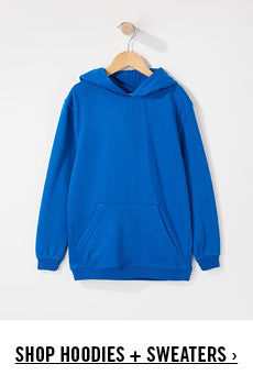 Urban Planet | Shop Kids Hoodies & Sweaters
