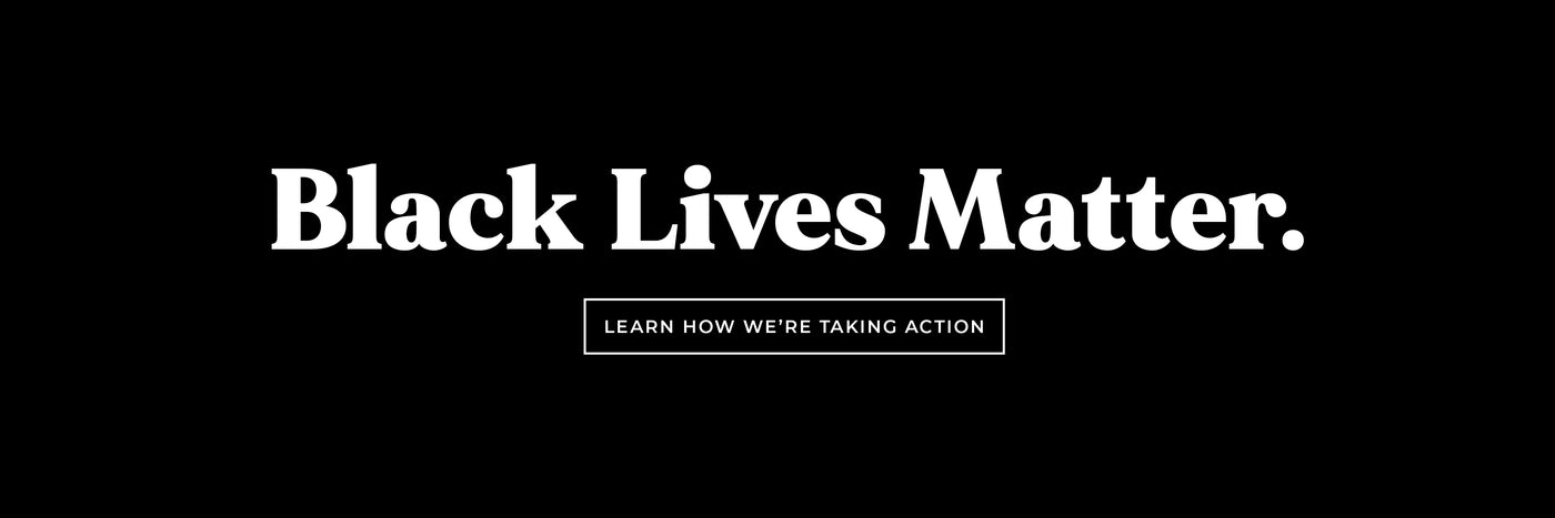 Urban Planet | Black Lives Matter