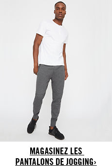 Urban Planet | Magasinez Les Pantalons de Jogging