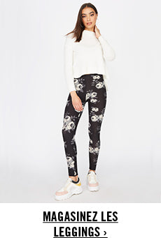 Urban Planet | Magasinez Les Leggings