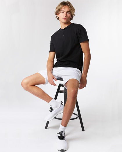 Urban Planet | Shop Mens Shorts