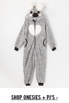 Urban Planet | Shop Girls Onesies