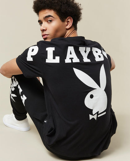 Urban Planet | Shop Mens Playboy