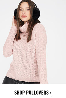 Sweaters Pullovers Promotion