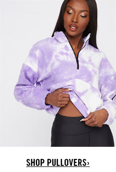 Urban Planet | Shop Pullovers