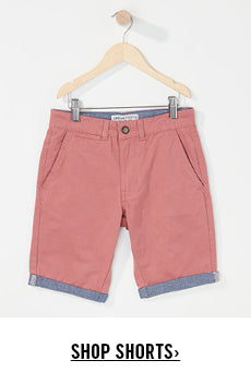 Urban Planet | Shop Boys Shorts