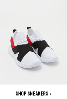 Urban Planet | Shop Sneakers