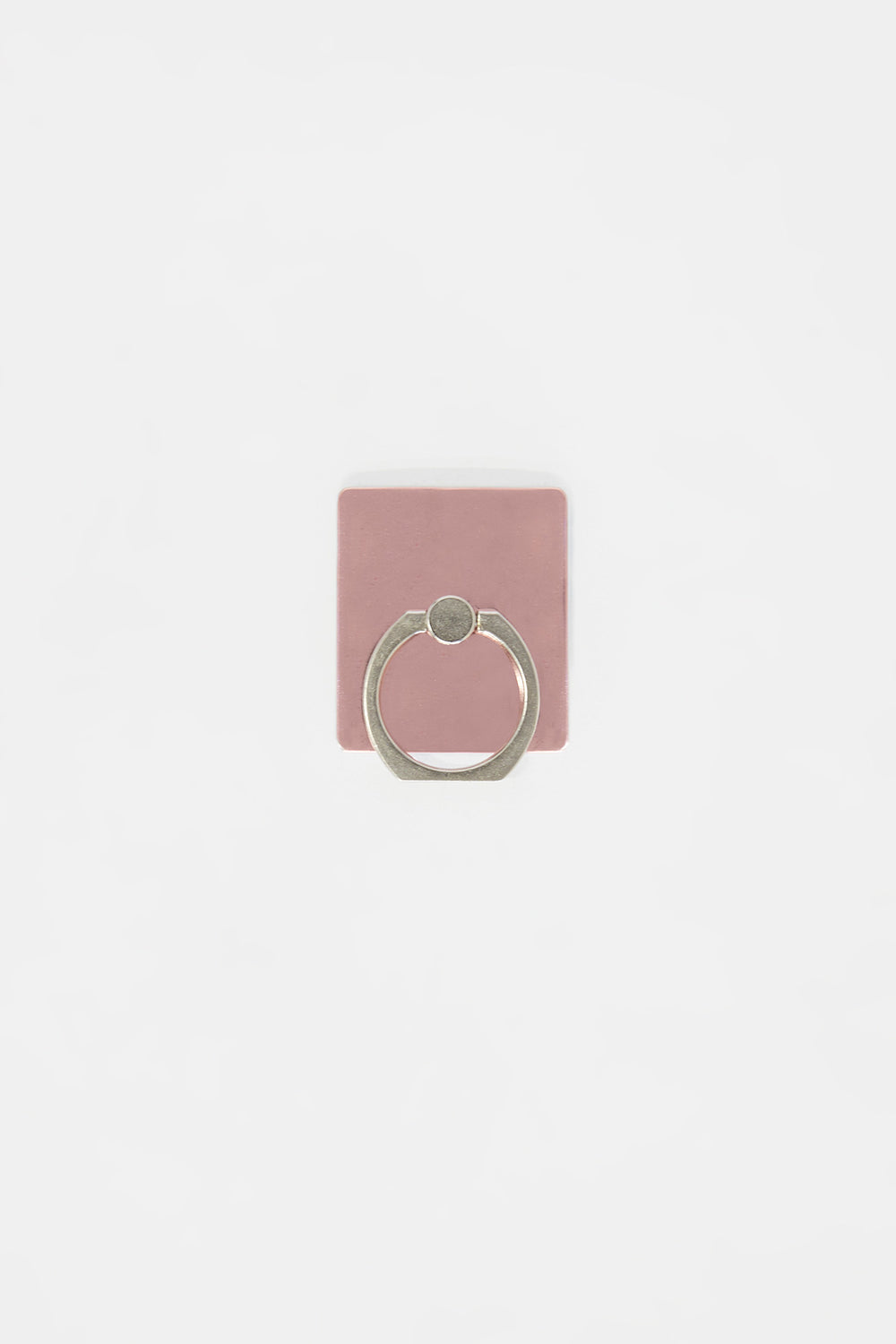 Ring Holder iPhone Plus Case Set Bronze