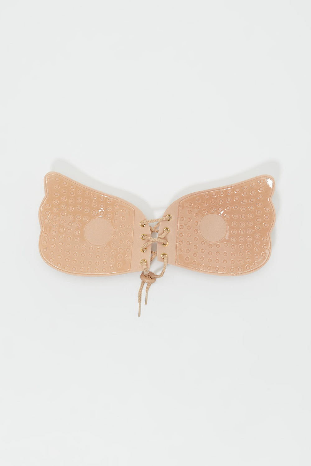 Stick-On Self Adhesive Bra Natural