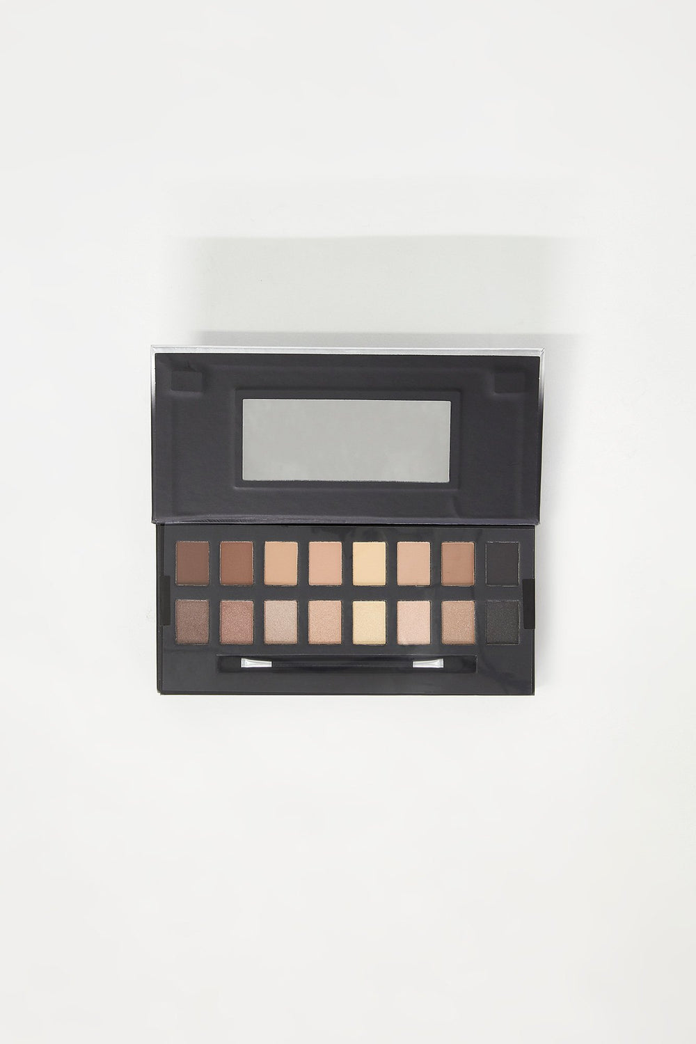 Essential Nudes Eyeshadow Palette Assorted