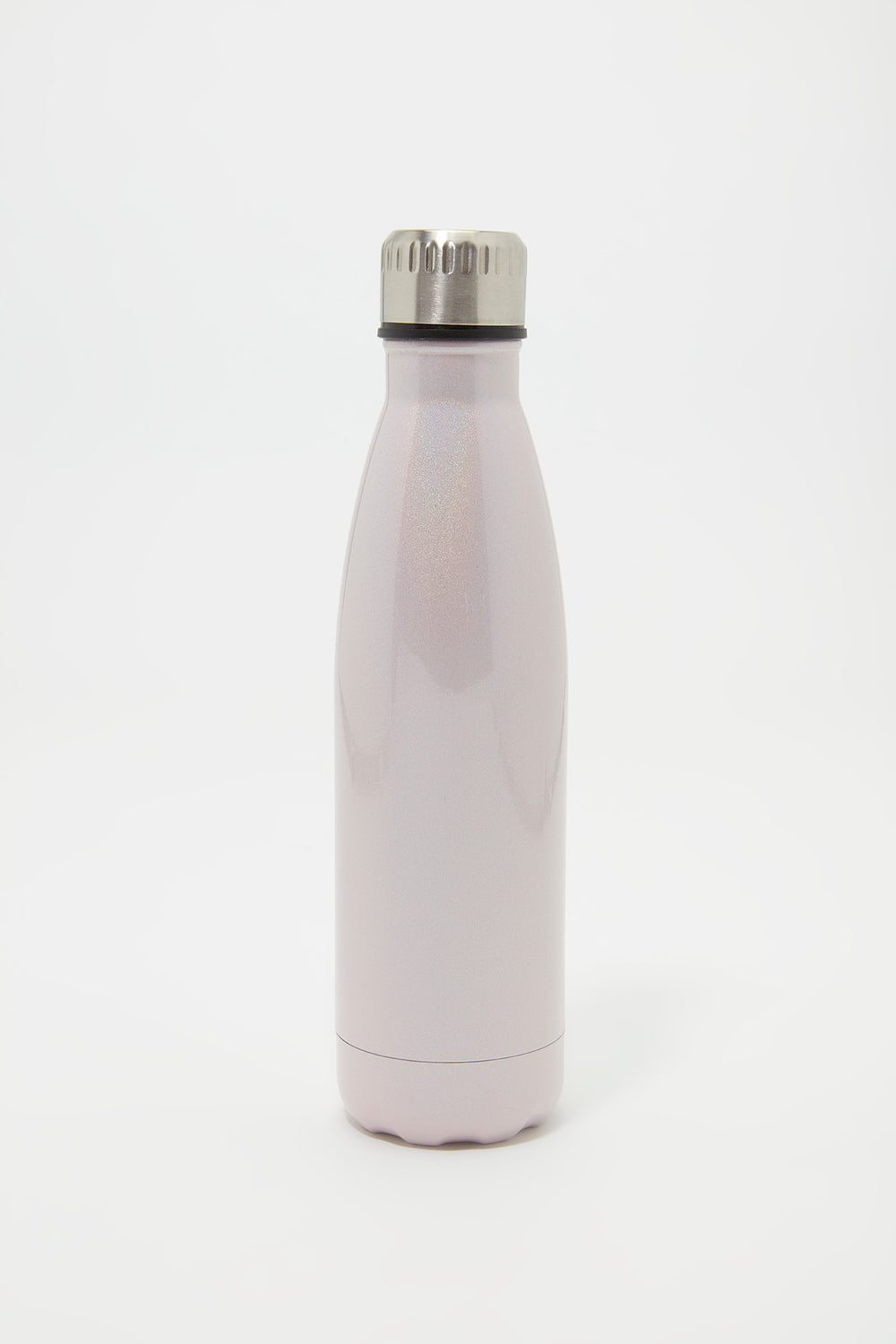 Double Wall Insulated Stainless Steel Water Bottle Multi