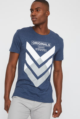 Originals Graphic T-Shirt