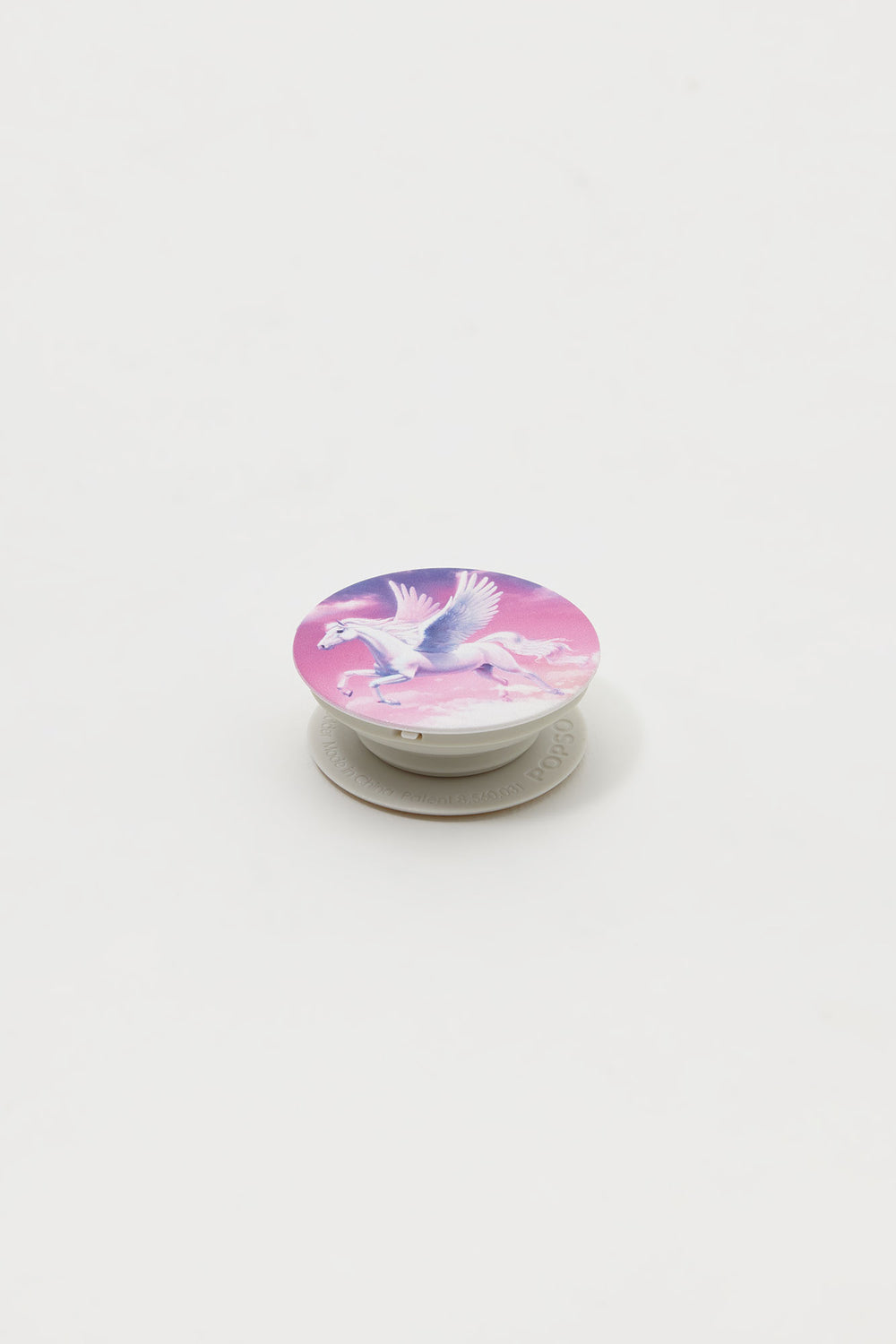 Unicorn Popsocket Phone Grip and Stand Assorted