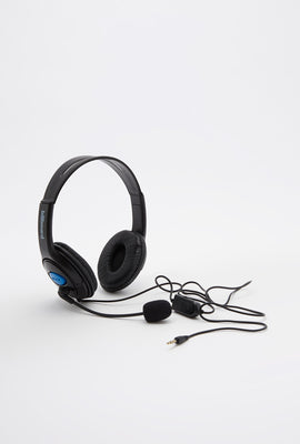 Performance Gaming Headset