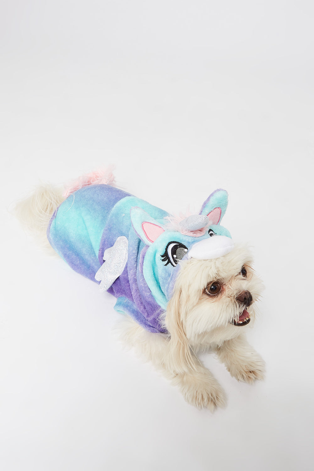 Animal Pet Onesie Assorted