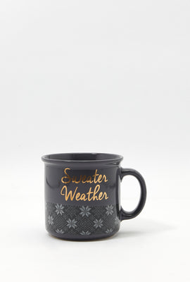 Holiday Boxed Mug Gift