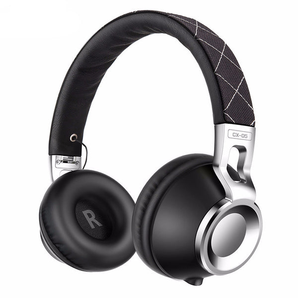 Original CX-05 Wired Headphones