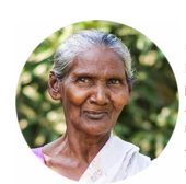 Getting Old is the Pits in India: OR WHY POEM PIECES GIVES TO IMPACT INDIA 360